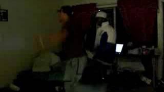 No Hoe - DLo (PBS Super Hop)