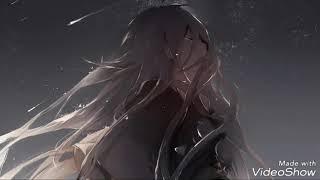 《Schatten ohne Licht》Nightcore
