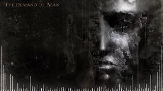 Dramatic Neo Classical Music - The Demand of Man