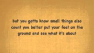 Shakira Objection lyrics