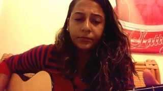 Analua - Armandinho ( Laís Priscilla Cover )