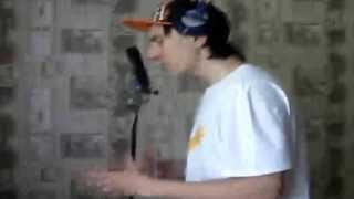 Pau feat. SuB CeR-Primavara (Haarp Cord feat. Chimie) Cover