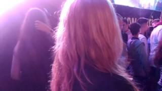 Orquesta Paris de Noia 2017
