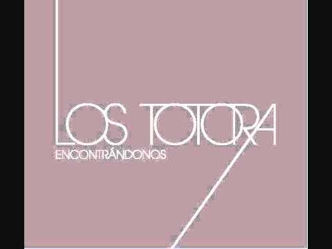 Mi Soledad Y Yo de Los Totora Letra y Video