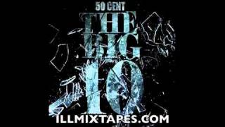 06 50 Cent - Put Your Hands Up