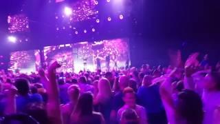 Łódź Disco Festival 2016 z nami napij się