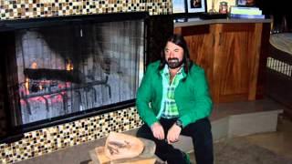 BEST ROMANIAN SONG BY GHEORGHE GHEORGHIU - CAT DE MULT TE-AS FI IUBIT