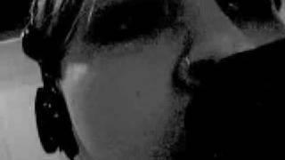 Pitty - Memórias - Pré-Anacrônico