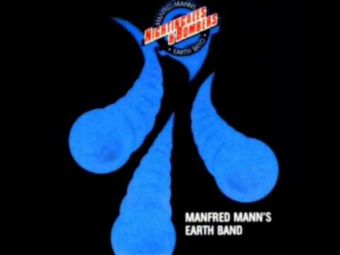 manfred-manns-earth-band-visionary-mountains-doriithexplorii
