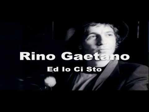 rino-gaetano-e-io-ci-sto-gianmarco-novelli