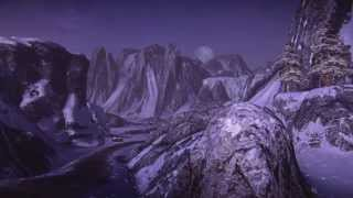PlanetSide 2: Nexus Battle Island [Official Video]