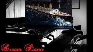 Titanic Piano Cover
