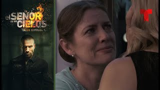 The Lord Of The Skies 3 | Episode 88 | Telemundo English