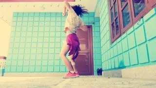 kamelia-Amor (zumba fitness)