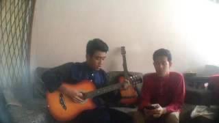 medley-Segalanya ft. Kembali