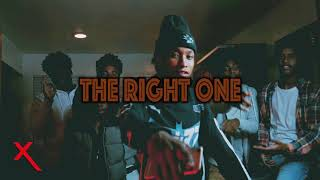 'The Right One' Benny x SouthSideSu x Tay Mackin x FBG Type Beat 2018