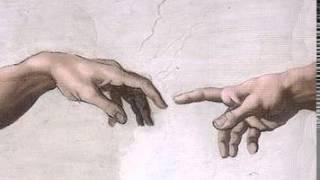 Pater noster. Pau Casals. Voices of Ascension