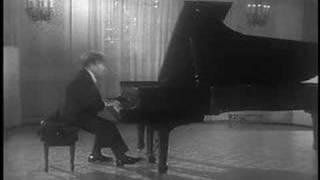 Emil Gilels plays Prokofieff (vaimusic.com)