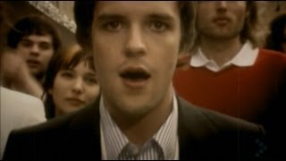 The Killers - All these things I've Done [UK Version]