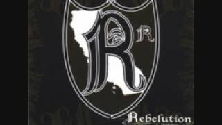 Rebelution Ordinary Girl