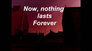 the lemon twigs - Night song //LYRICS