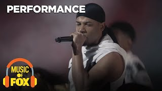 What The DJ Says ft. Jamal Lyon & Hakeem Lyon | Season 1 Ep. 12 | EMPIRE
