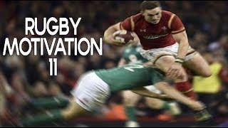 [NEW] RUGBY MOTIVATION 11