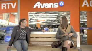 """Avans """"Rezerwacja"""""""