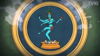 O que é hinduísmo?