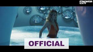 BEN DJ - Thinkin' Bout You (Vijay & Sofia Remix) (Official Video HD)