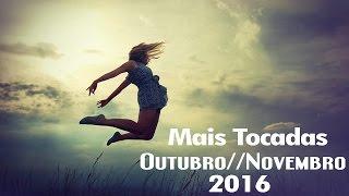 Top 10 - Músicas Mais Tocadas - 2016 | Zouk | Kizomba | Semba