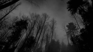 "[FREE] BONES x XAVIER WULF Type Beat ""AWAY"" (Prod. PLURBS)"