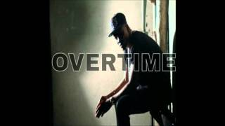 Overtime (Tamin) [Official video cover]
