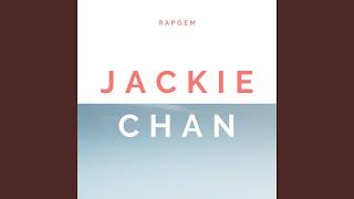 Kick It Jackie Chan