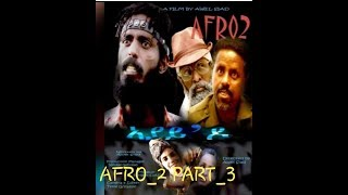 AFRO 2, Episode 03