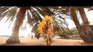 DJ Sava feat. Misha - Tenerife (Video)