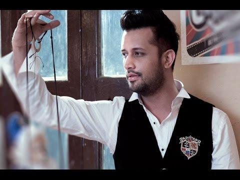 Khair Mangda Lyrics - Atif Aslam   A Flying Jatt