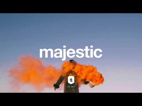 NASAYA - Orange (feat. cehryl)