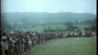 Ballingeary Show 1966 2