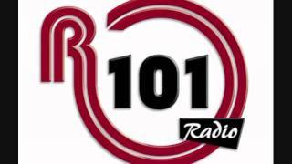 Radio 101: Dubai Confidential