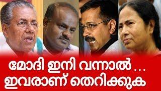 'തലക്കു മുകളിൽ വാൾ'  | Express Kerala