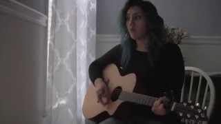 As much As I Ever Could- City and Colour (cover)