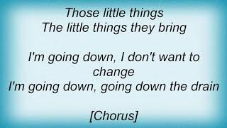 Sia - Don't Bring Me Down Lyrics