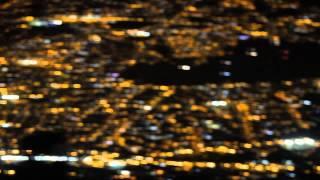 FILOSOFIA CALLE  ( DOBLE FILO FT FARAON  ) VIDEO CLIP