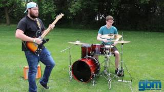 Grand Blanc Music Rock School Cherish Local Best Online Marketing 2