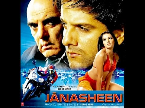 full indian hindi movie