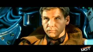 Blade Runner Tribute HD
