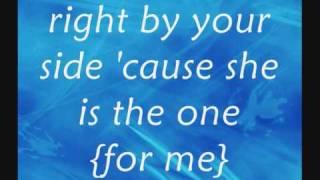 "Justin Bieber - ""One Time"" {+Lyrics}"