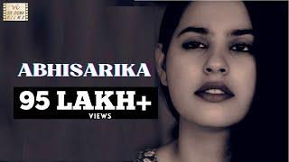Abhisarika -  A Call Girl   7.5 Million+ Views    Indian Short Film   Six Sigma Films width=