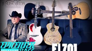 Jesus Ojeda Fiesta en vivo - El 701, (EPICENTER)